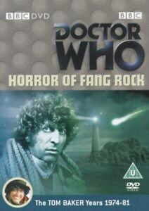 Nuevo-Doctor-Who-Terror-de-Fang-Rock-DVD