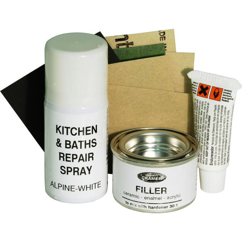 NEW Kitchen & Bath Repair Kit Each
