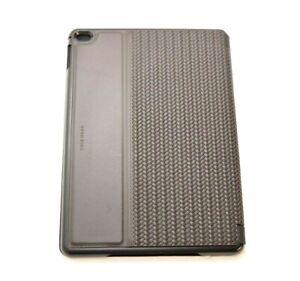Cole-Haan-16CHRM71037-Folio-Leather-Case-for-Apple-iPad-Air-2-Dark-Roast