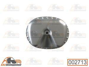 Copertura-Bilanciere-Alluminio-Citroen-2cv-Dyane-ami6-2713