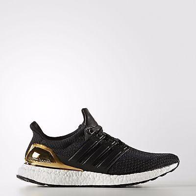 Adidas Ultra Boost LTD Shoes BB3929
