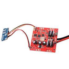 Nuova sostituzione modulo ricevitore Circuito a Syma X8HC X8HW X8HG Quadcopter