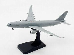 Aviation-400-1-400-Royal-Australian-Air-Force-RAAF-A330-MRTT-KC-30A-A39-003