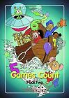 Games Count: Bk. 2 by etc., Ruth Rowley (Paperback, 1999)