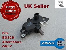 02G136 ALTERNATOR Regulator Renault Clio Grand Scenic Megane 1.4 1.6 1.5 1.9 dCi