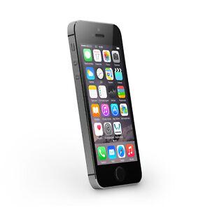 Apple-iPhone-SE-32GB-spacegrey-Neu-Ohne-Simlock-Ohne-Vertrag