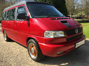 Incredible vw t4 vr6 turbo show car van dayvan camper 300hp custom image is loading incredible vw t4 vr6 turbo show car van publicscrutiny Gallery