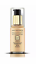 thumbnail 8 - MAX FACTOR Facefinity 3in1 All Day Flawless Foundation 30ml SPF20 *ALL SHADES*