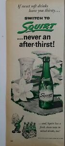 1955-vintage-squirt-Soda-in-green-bottle-Never-After-thirst-vintage-ad