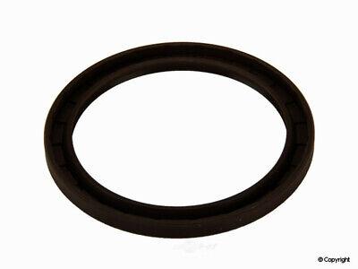WD Express 225 33132 071 Rear Main Seal