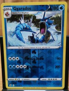Pokemon-Gyarados-Rebel-Clash-040-192-Rev-Holo-Rare