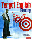 Target English Reading Student Book by Pearson Education Limited (Paperback, 2007)