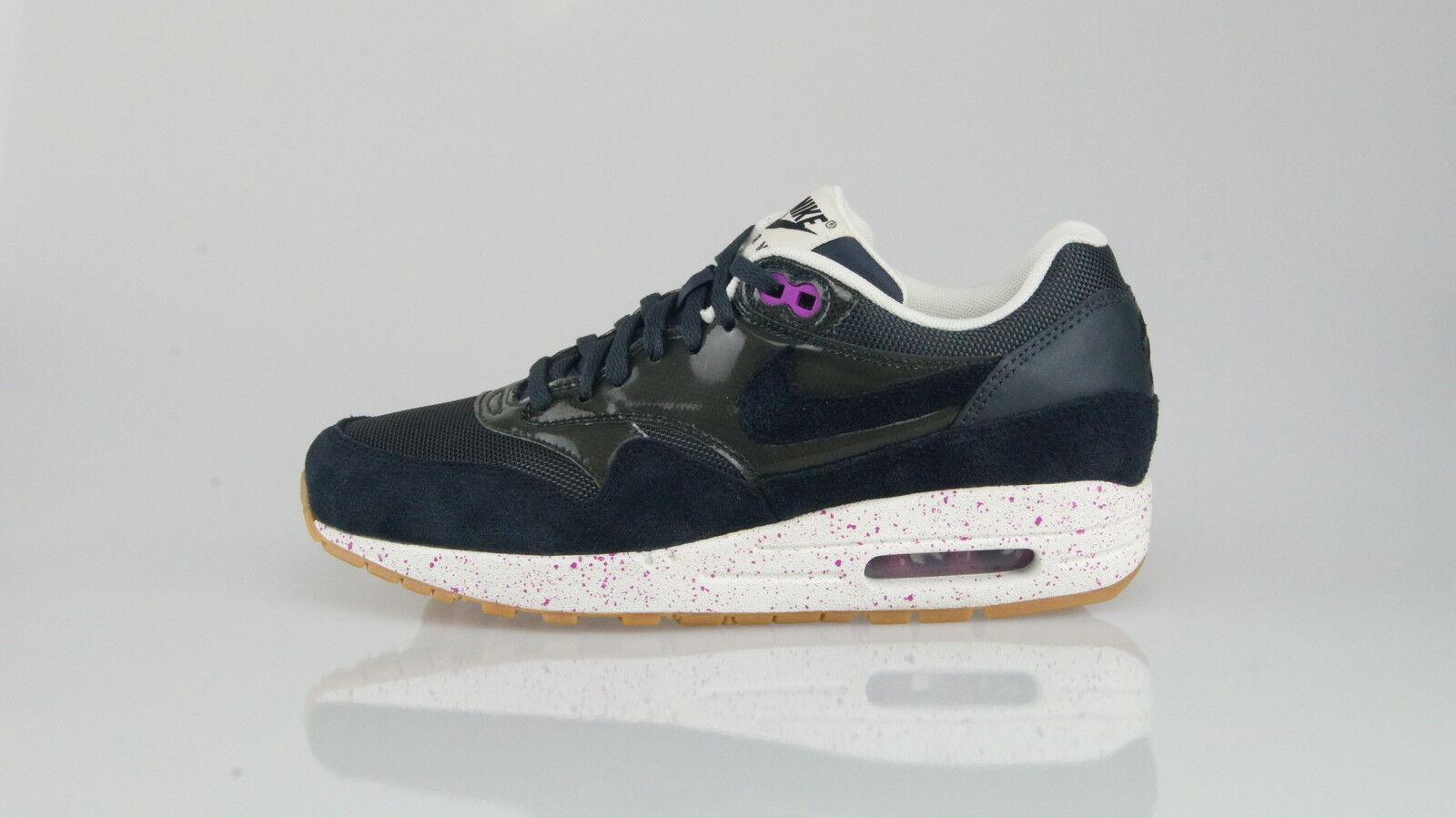Nike air Max 1 Größe 42 (10US)