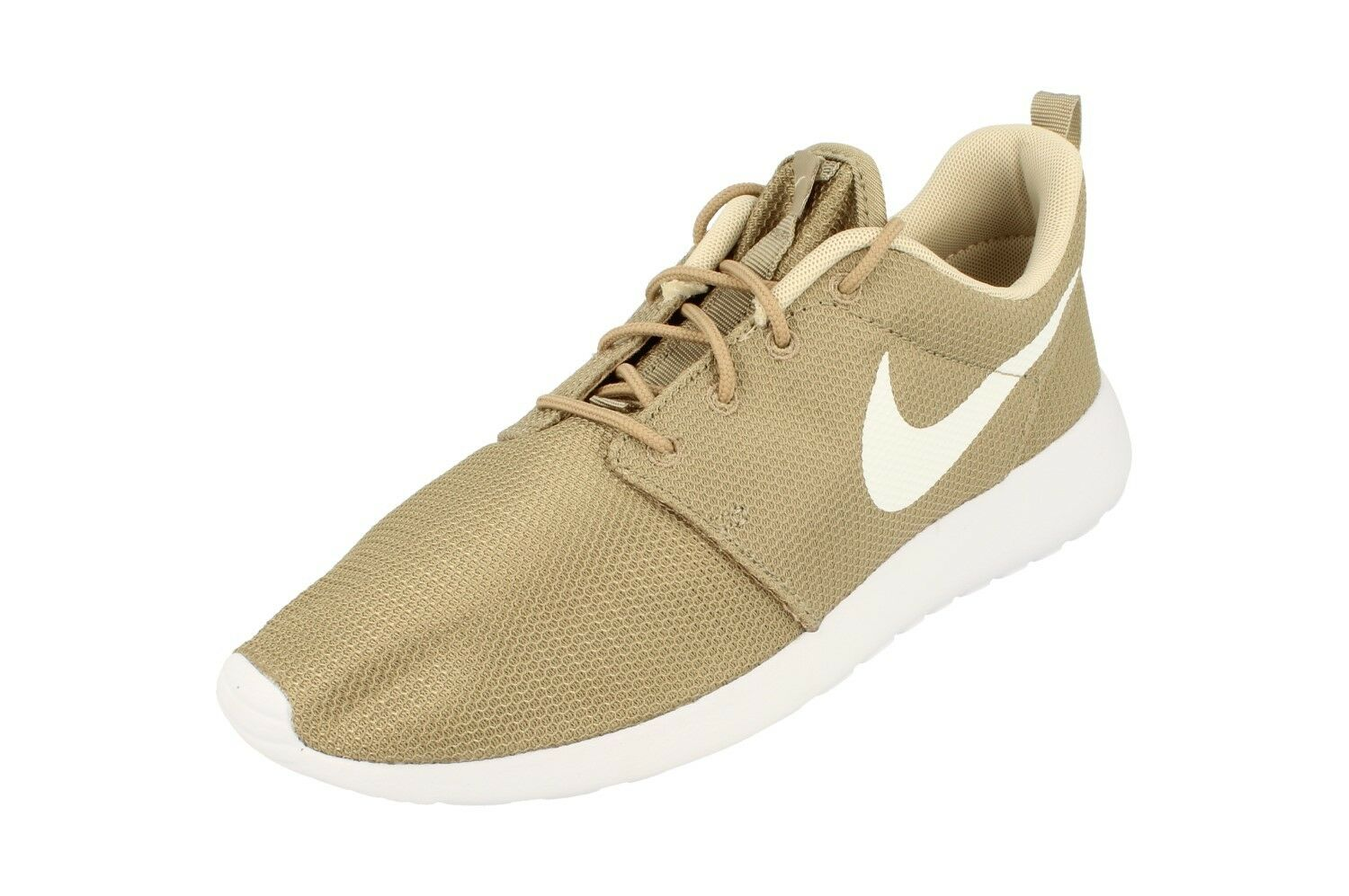 Nike Roshe One Baskets Hommes 511881 Baskets 203