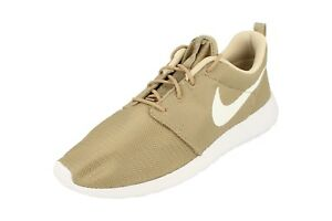 947d7fc49b05 Image is loading Nike-Roshe-One-Mens-Trainers-511881-Sneakers-Shoes-