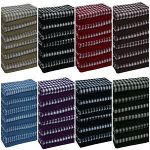 Paquete-De-12-toalla-de-te-100-de-rizo-de-algodon-panos-de-cocina-dishtowel-panos-de-cocina
