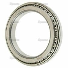 Compatible With John Deere Axle Bearing 4wd Zf Case Ih Ford Nh Fiat 5136951 839