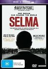 Selma (DVD, 2015)