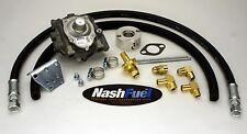 Impco High Pressure Propane Or Gasoline Generator Generac Tecumseh Ohm110