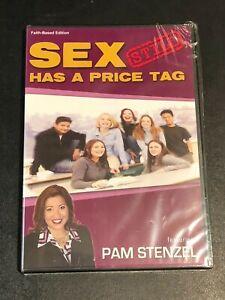 Teen sex priče