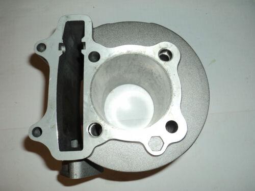Cylindre adapté pour la Chine roller 150 CCM avec moteur gy6 57,4 MM