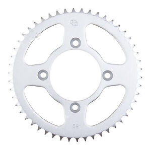 Primary-Drive-Rear-Steel-Sprocket-50-Tooth-for-Honda-CRF100F-2011-2013