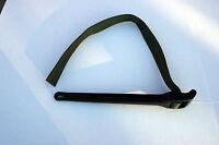 Strap Pipe Wrench Milwaukee Tool Usa Cast Iron Heavy Duty Military Grade