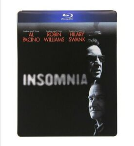 Insomnia-Nolan-steelbook-blu-ray-italiana-sigillata