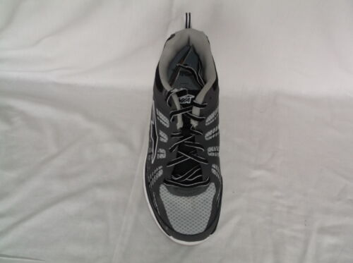 RAPTOR AVIA MOLDED INSOLE MENS RUNNING SHOE NEW IN BOX