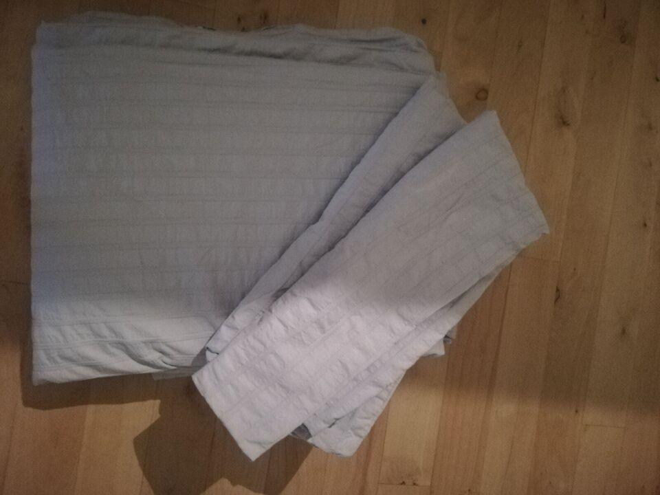 Sengetøj, Ikea