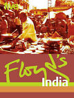 Floyd's India by Keith Floyd (Paperback, 2003)