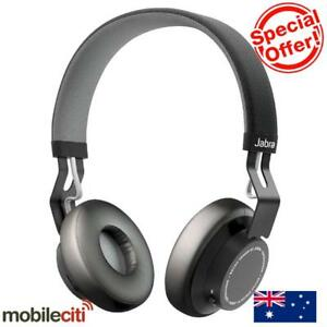 Jabra-Move-Bluetooth-Wireless-Headphones-Black