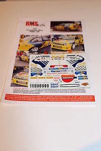 DECALS-1-43-SEAT-CORDOBA-WRC-ROVANPERA-RALLYE-MONTE-CARLO-1999-RALLY-WRC