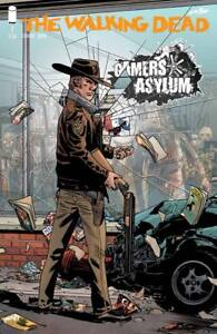 Walking-Dead-1-15th-Anniversary-Gamers-Asylum-Exclusive-Variant