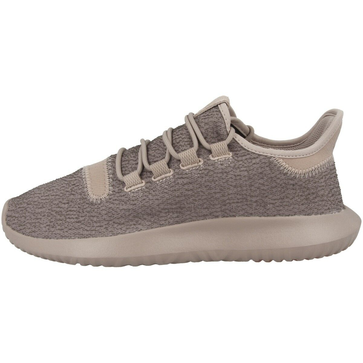 Adidas Tubular Shadow Men Schuhe Sneaker Laufschuhe grey BY3574 Knit Runner ZX