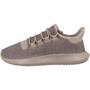 BY3574 Adidas Tubular Shadow Schuh Männer Originals