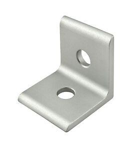 80-20-Inc-Aluminum-2-Hole-Lite-Inside-Corner-Bracket-25-Series-25-4108-N
