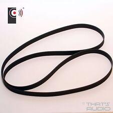 Fits MARANTZ Replacement Turntable Belt TT42 - THAT'S AUDIO