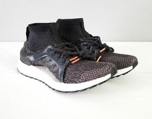watch f642d be73b Image is loading Adidas-UltraBOOST-X-All-Terrain-LTD-Women-039-