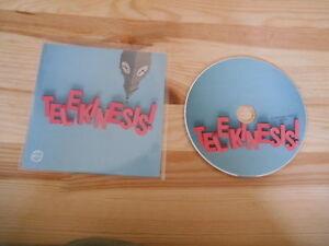 CD-Pop-Telekineis-Same-Untitled-16-Song-Promo-MORR-MUSIC
