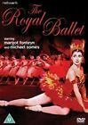The Royal Ballet 1960 DVD (uk) Dance and Theatre 2007 Region 2