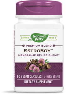 Nature-039-s-Way-EstroSoy-Menopause-Relief-Blend-60Vcaps