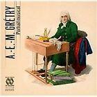 A.-E.-M. Grétry: Portrait musical (2014)