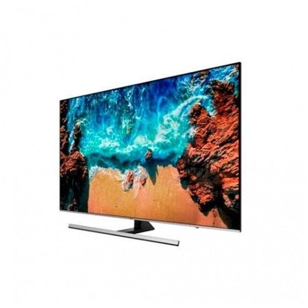 "andet, Samsung, Smart TV Samsung UE82NU8005 82"" Ultra HD"