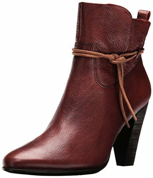 ECCO Womens Shape 75 Ankle Boot /9-- Pick SZ/Color.