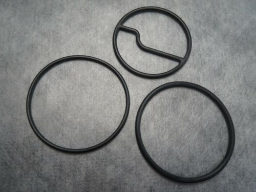 Made in Japan Oil Pump O-Ring Gasket Seal Kit for Honda Accord Ships Fast!