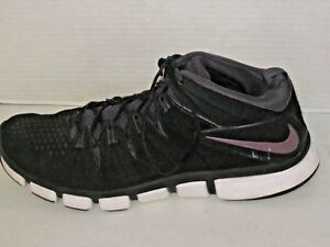 promo code 2af67 a9ad5 Image is loading EUC-Mens-Nike-Free-Trainer-7-0-Training-