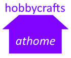 hobbycraftsathomeuk