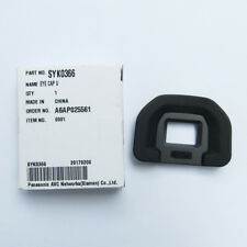 Panasonic syk0366 occhi Conchiglia unità per dmc-fz1000 LUMIX FOTOCAMERA DIGITALE