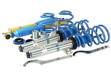 Brand New Genuine Bilstein Pss10 Coilover Suspension Kit For BMW E46 M3